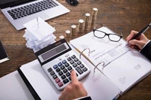 Rechtsbehelfsverfahren im Steuerrecht: 9 Schritte im Überblick
