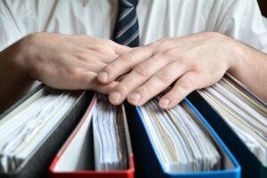 Die Umsatzsteuer Sonderprüfung - eine ganz spezielle Außenprüfung?